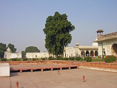 India-0086 - Pool
