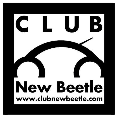 logos para el club foro club new beetle. Black Bedroom Furniture Sets. Home Design Ideas