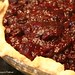 Pi Day: Blueberry Pie: Blueberry Filling