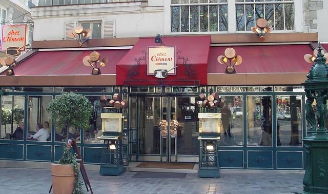 Travel Cafe Restaurant Locations