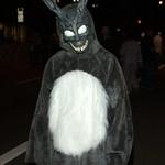 West Hollywood Halloween 2005 18