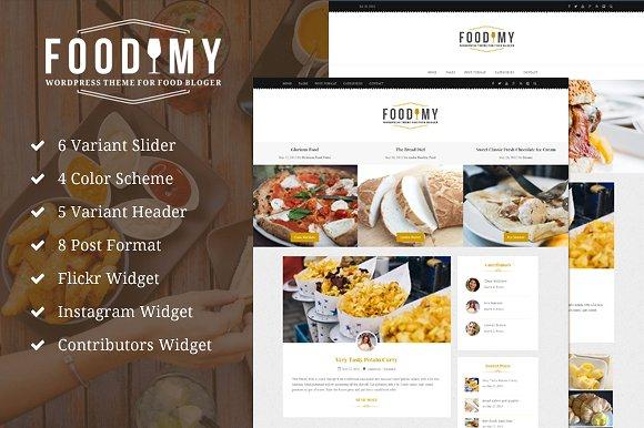 foodimy