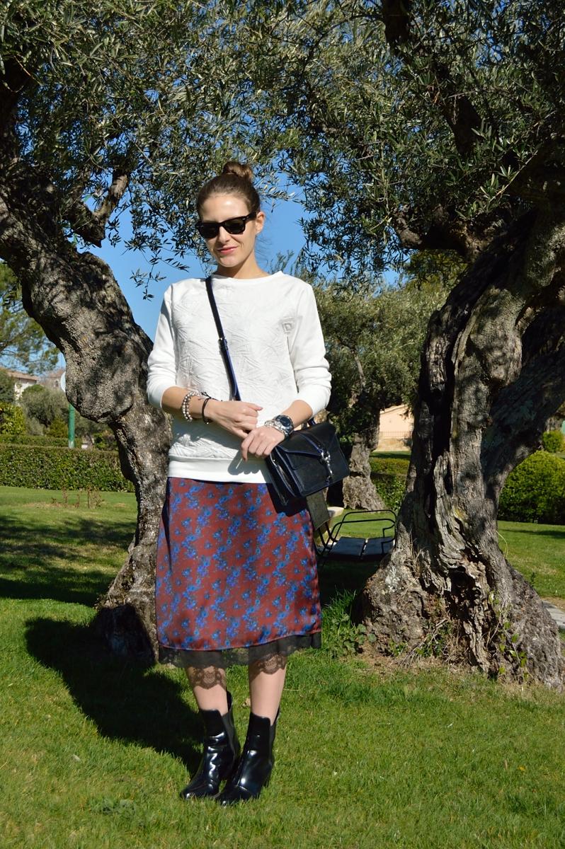 lara-vazquez-madlula-blog-fashion-trend-midi-skirt
