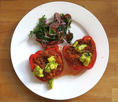 stuffed_capsicum