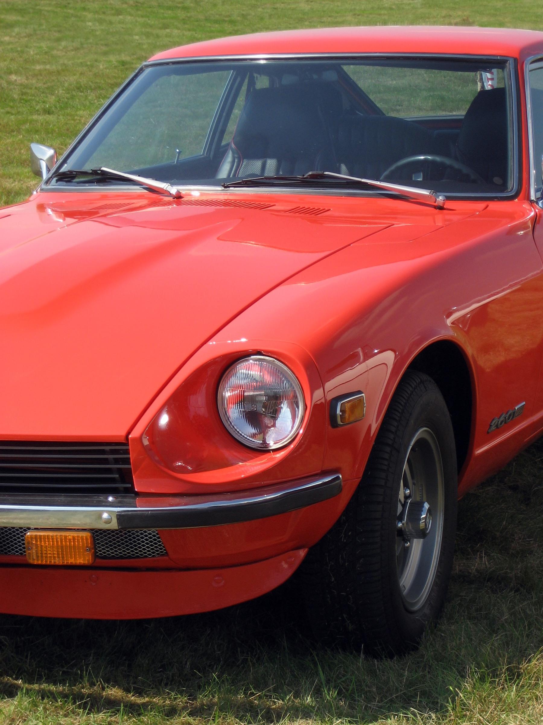 Classic Car Lover Gift Ideas