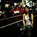 Tokyo nights XIV by manganite