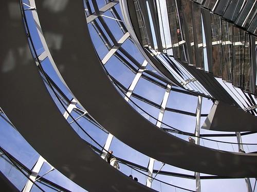 schloss center berlin