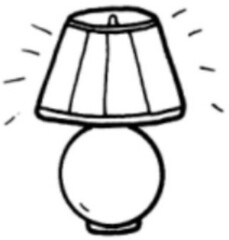 tzj1com hindu lamp colouring pages
