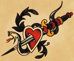 Sailor Jerry 28