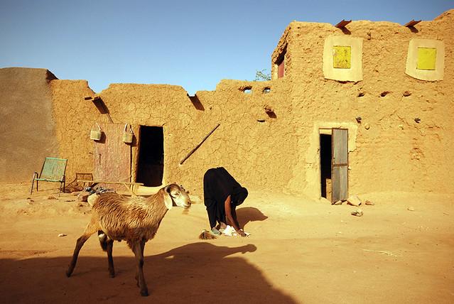 DSC_1514 Kidal, Mali.