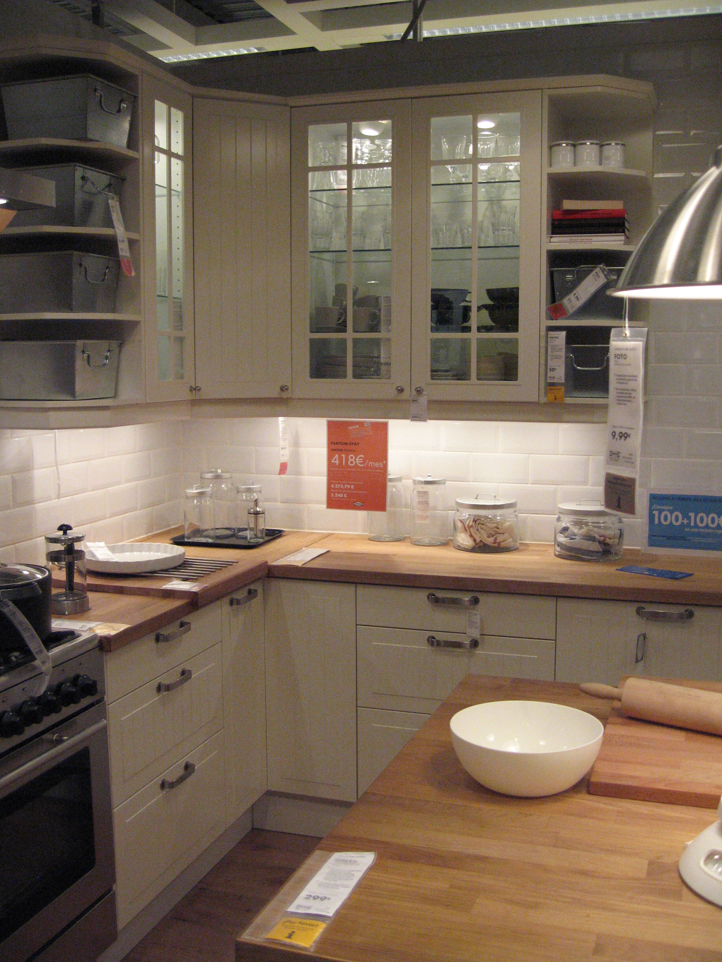 ikea faktum kitchen ideas for our forever house pinterest ikea and kitchens