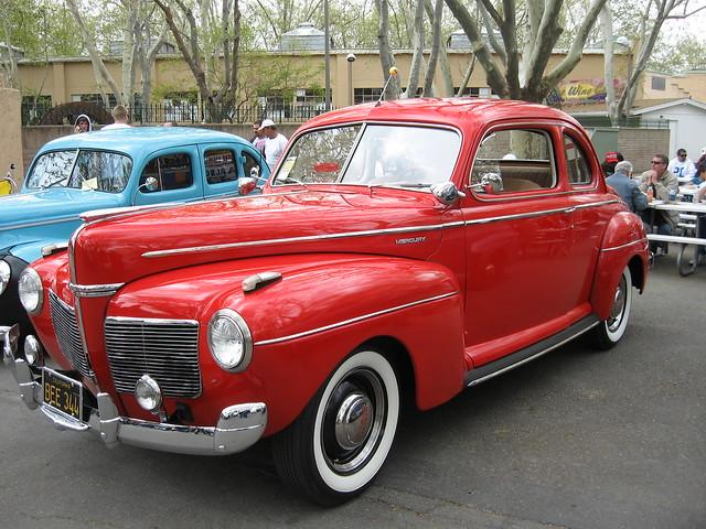 Classic Cars Pleasanton Ca