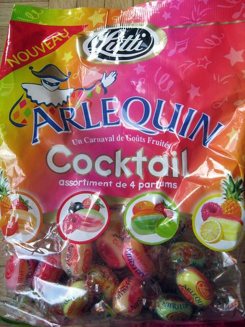 arlequin cocktail flickr photo sharing