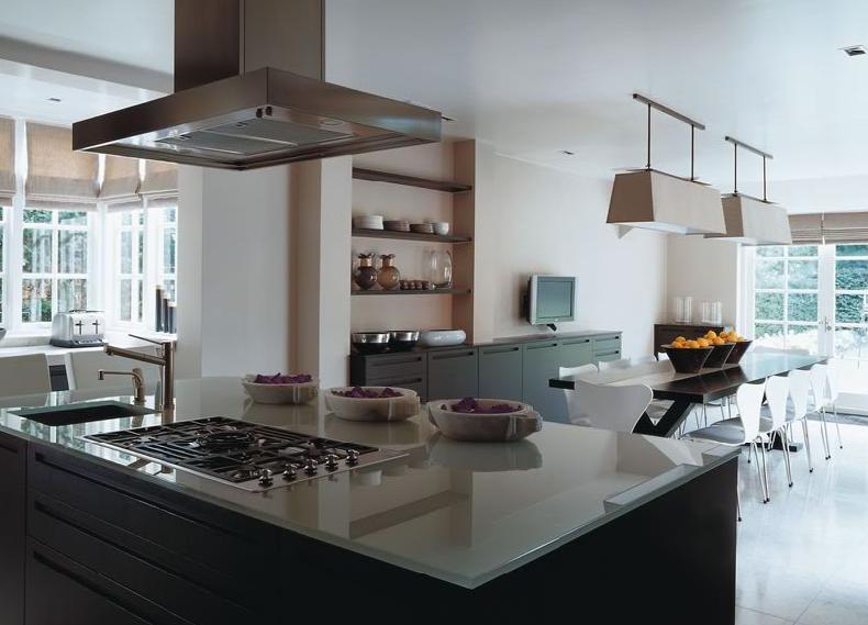 1000 images about hoppen 39 s designs on pinterest. Black Bedroom Furniture Sets. Home Design Ideas
