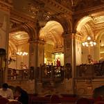 budapest - mai 2011 - 058