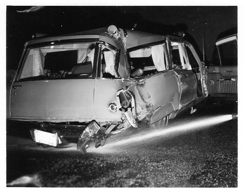 1969 1971 pcs accident injury 1966 cadillac ambulance 1967 medicine arkansas pontiac 1970 1968 wreck emergency 1972 bls ems emt siren 1973 hearse combination hotsprings funeralhome firstaid injuries emergencylights consort mortuary fatality funeralcoach accidentscene mortician emergencymedicine staroflife ambulancedriver ambulancewreck billdever deathcare drmo caruthfuneralhome jimmoshinskie grossmortuary hearseambulance funeralcustoms professionalcarsociety beaconray professionalvehicle scenesafety