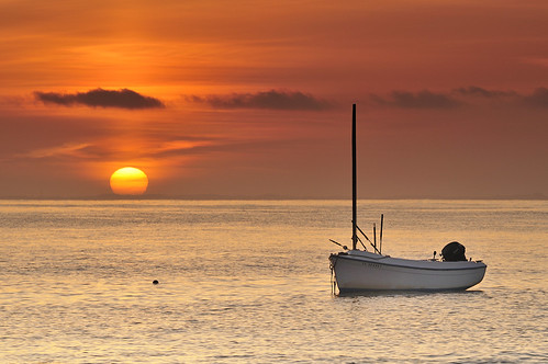 sunrise île dyeu mygearandme ringexcellence