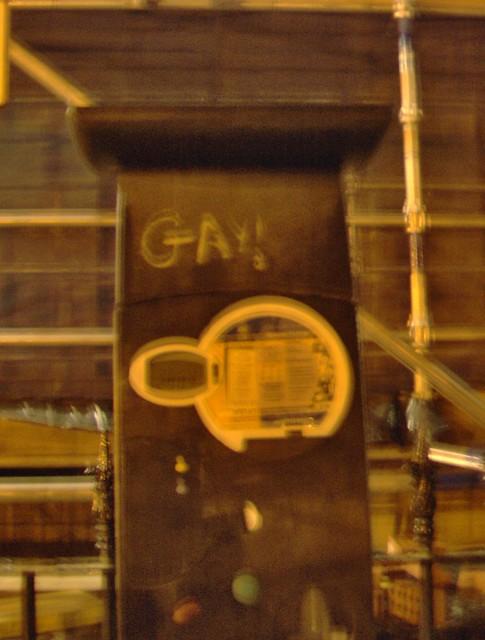 Gay Meter. Hpim1982.Jpg