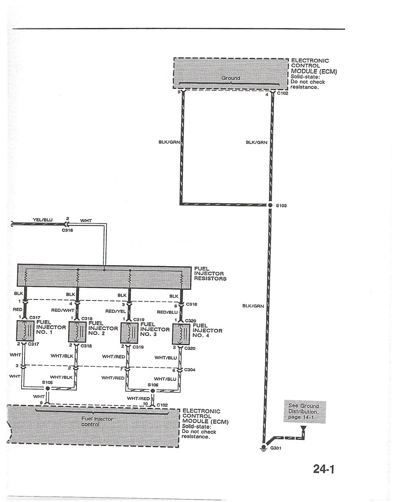 Holden rodeo wiring diagram images