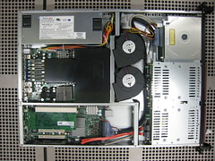 server(0.0), microcontroller(0.0), personal computer hardware(1.0), personal computer(1.0), motherboard(1.0), computer hardware(1.0), network interface controller(1.0), electronic engineering(1.0),