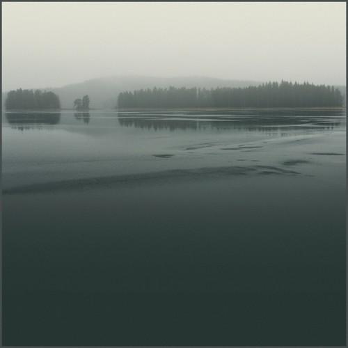 winter lake photoshop suomi finland square landscape nikon scenery 100v10f d200 2008 kuopio palabra ok6 diamondclassphotographer flickrdiamond ambientlightgroup ollik 20080102 haminalahti