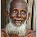 So What? [..Jhenaidah, Bangladesh..] by Catch the dream