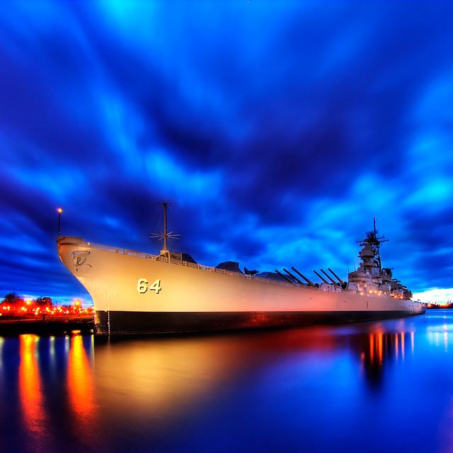 USS_Wisconsin_2