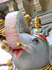 India-7802 - Babu Amichand Panalal Adishwarji Jain Temple