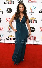 Alma Awards 2007 por Fan.Danna.Garcia