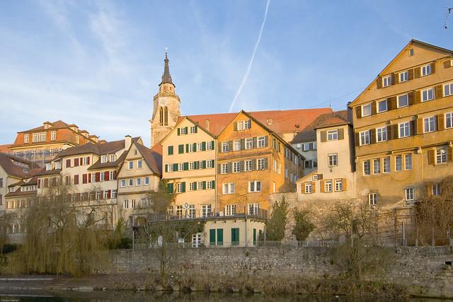 Tübingen Stiftskirche_#4239-1-1