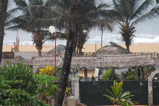 Mamba Point Monrovia Flickr Photo Sharing