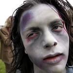 zombiewalk overvecht 19042008 219.jpg