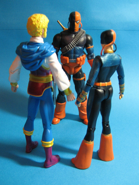 2510125300 32fe32f084 z jpg zz 1Deathstroke And Ravager