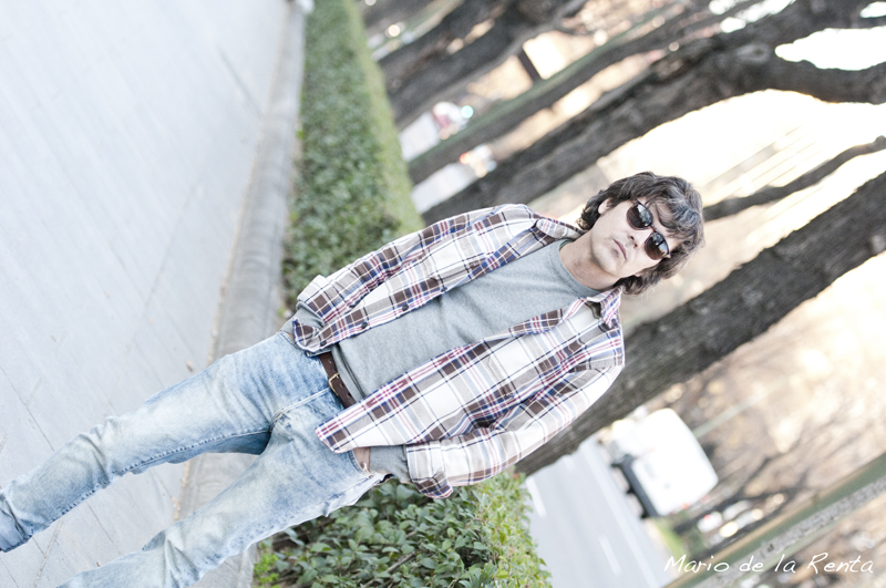 LOOK_CAMISA_TARTAN_01