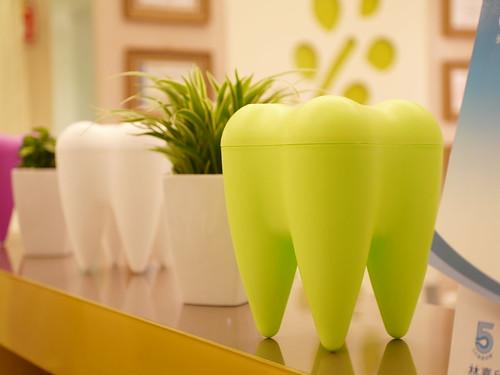 台中豐美牙醫診所6