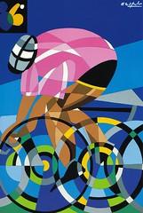 86th Giro d'Italia - May 2003