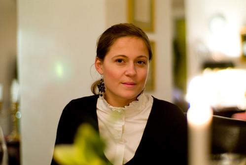Hedi Mardisoo