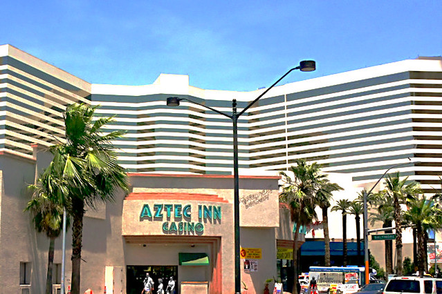 ALL LAS VEGAS HOTELS We have placed Las Vegas hotels in following groups by areas to help you find a hotel in your preferred location. Please click on the area name below to see the list of cheap Las Vegas .