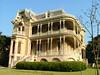 John Bremond House
