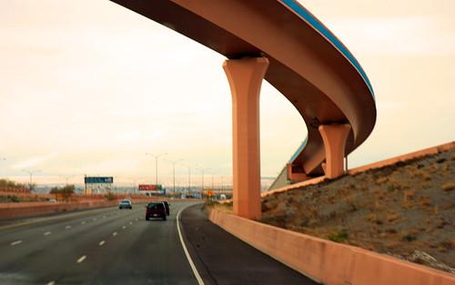 Albuquerque,NM2.