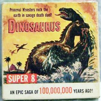 dinosaurus_8mm.JPG