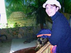 Meeres Aquarium Zella Mehlis