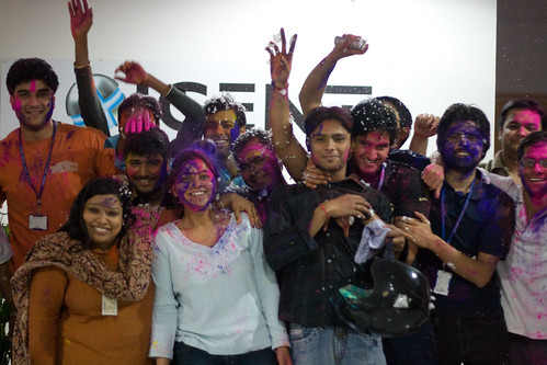 Holi_Office_Insanity_Batman_01