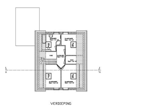 Verdieping Valthermond