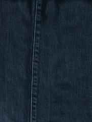 wool(0.0), collar(0.0), sleeve(0.0), blazer(0.0), leather(0.0), outerwear(0.0), jacket(0.0), pocket(0.0), button(0.0), zipper(0.0), cardigan(0.0), sweater(0.0), denim(1.0), textile(1.0), clothing(1.0),