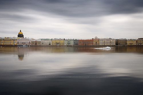sunset reflection building church photoshop river duck nikon raw nef cityscape russia wideangle ps saintpetersburg gettyimages neva d300 санктпетербург sigma1020 nikoncapturenx capturenx2 yllogo ©yannicklefevre||photography photoshopfausseposelongue