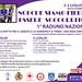 primo raduno di soccorritori organizzato da facebook by Saretta115
