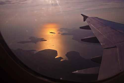 light 3 love plane view croatia 3807 svjetlost mirnabronic
