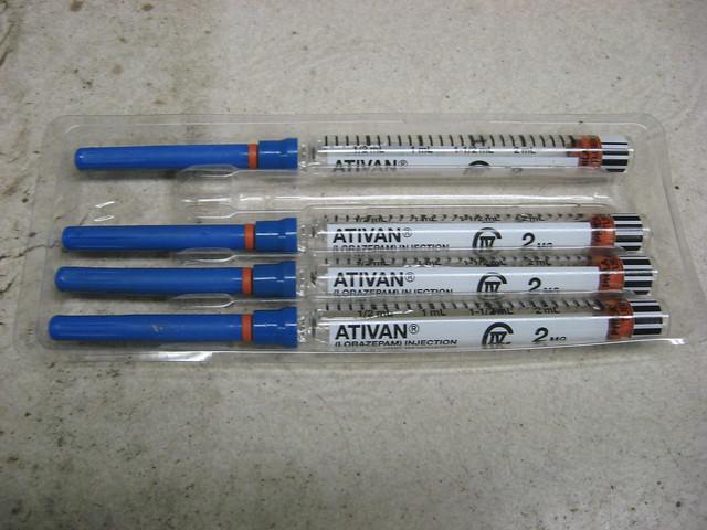 Ativan Pictures 38