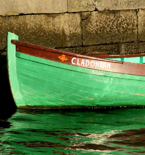 ireland green galway boat january cw fc emerald emeraldgreen 2008galwayireland herowinner